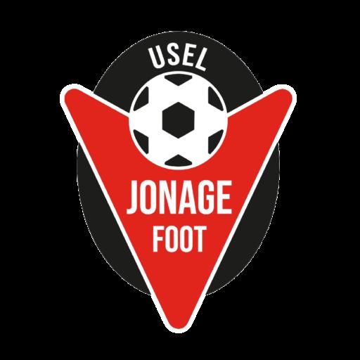 "Club de foot Jonage ""Usel"""